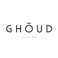 GHOUD logo