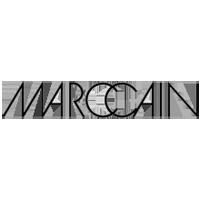 MARCCAIN logo