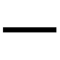ROSSOPURO logo