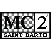 SAINT BARTH logo
