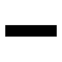 SPORTALM logo
