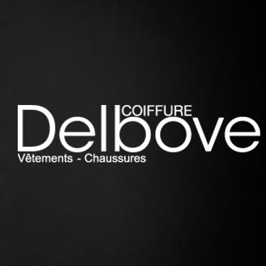 La maison Delbove logo